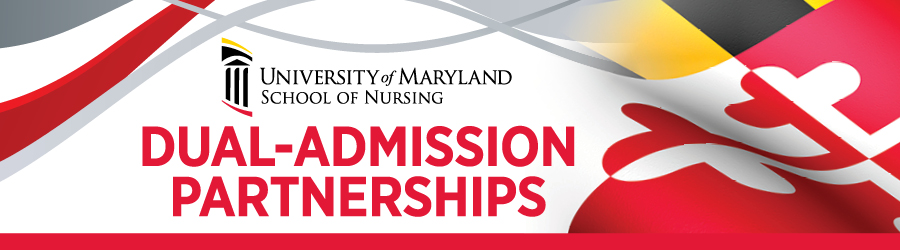 News Releases University Of Maryland School Of Nursing