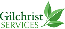 Gilchrist Services Logo