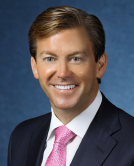 Peter Pronovost, MD, PhD, FCCM headshot