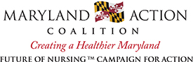 Maryland Action Coalition Logo